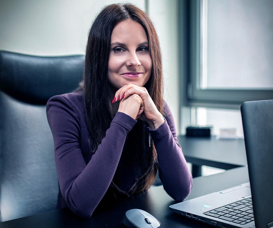 Karolina Kotarska